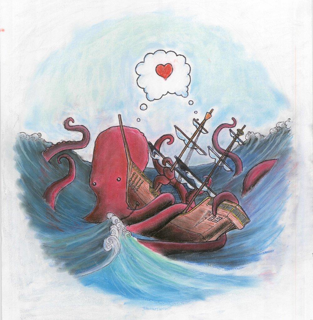 Octopus_Ship Love 2.JPG