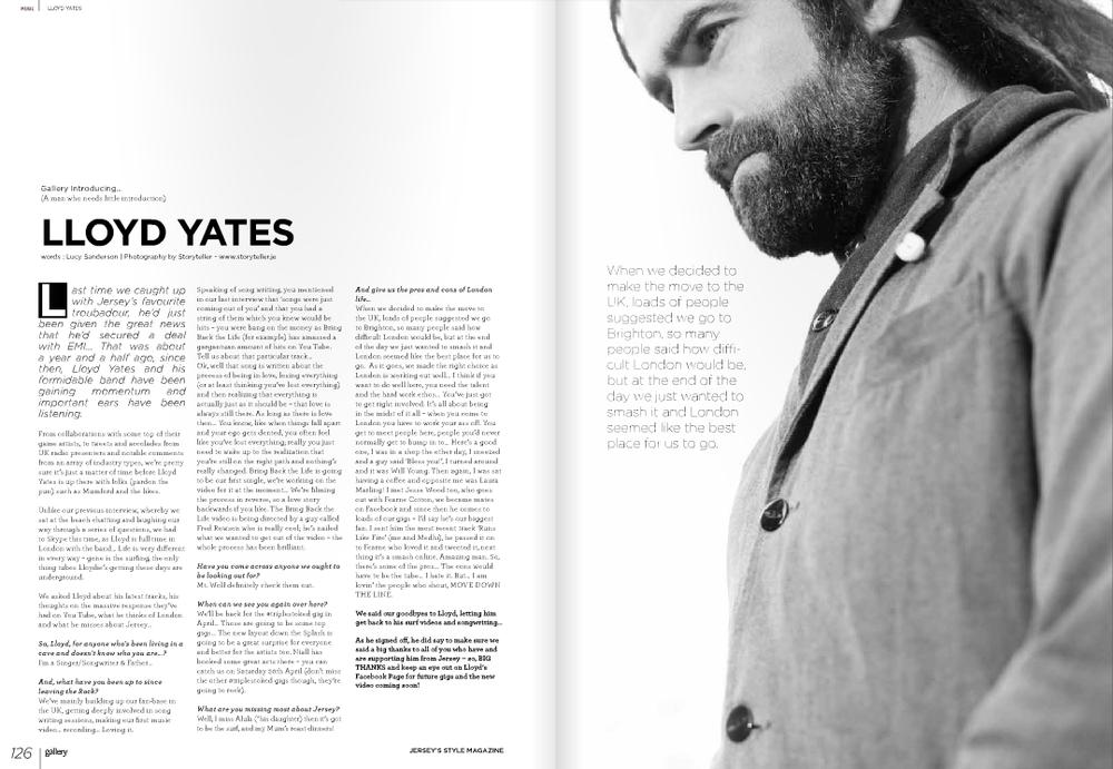 Lloyd Yates Press.png