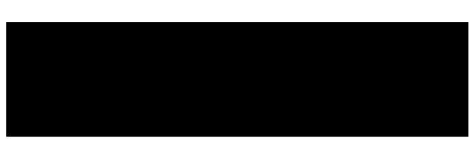 International School of Amsterdam Logo