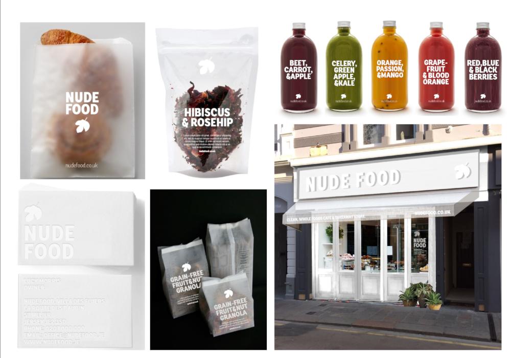 Design Assets |Nude Food | Micipedia