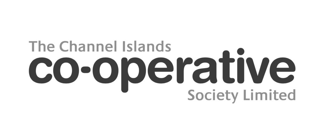 Co-operative Society Logo