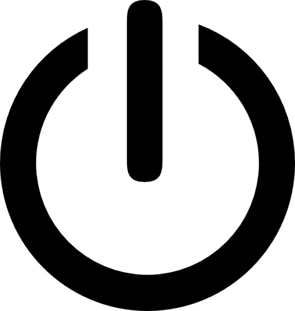 reset logo options .jpg
