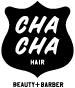 cha-cha-LOGO-01-S.jpg