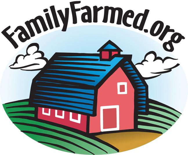 family farmed logo.jpg