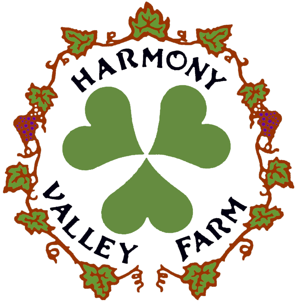harmony Valley Farm logo.png