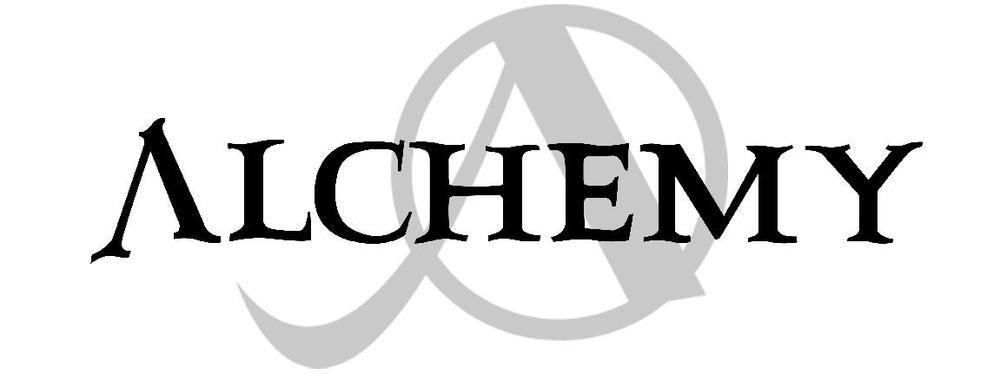 Alchemy Logo.jpg