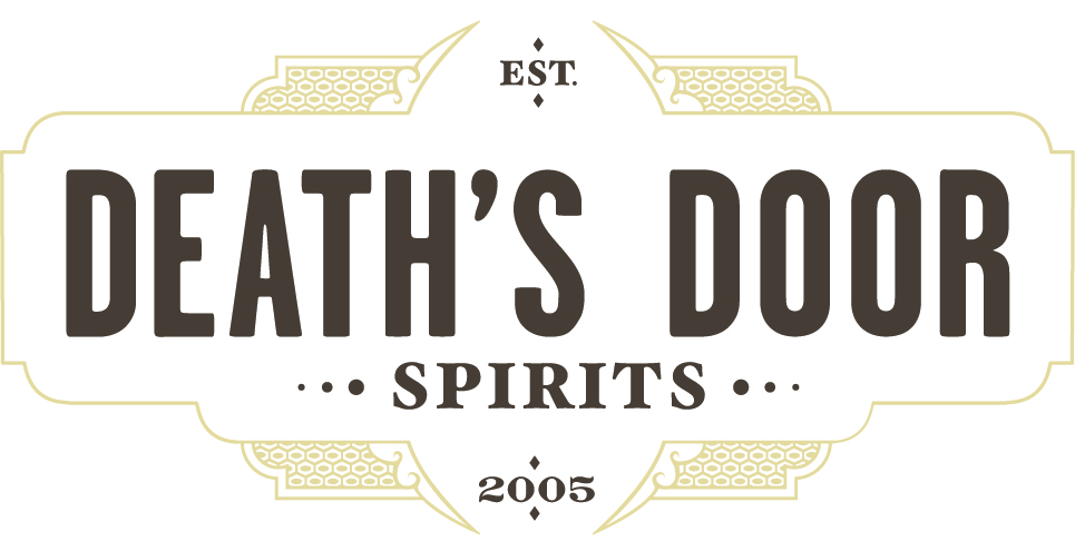 Deaths Door Logo.jpg