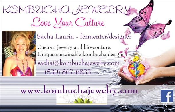 Sacha Lauren Logo.png