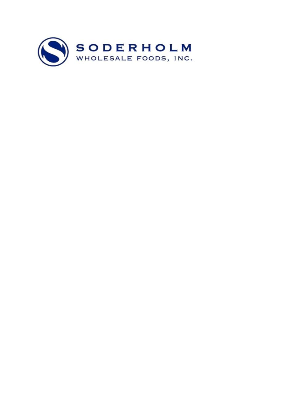 Soderholm Logo(1).jpg