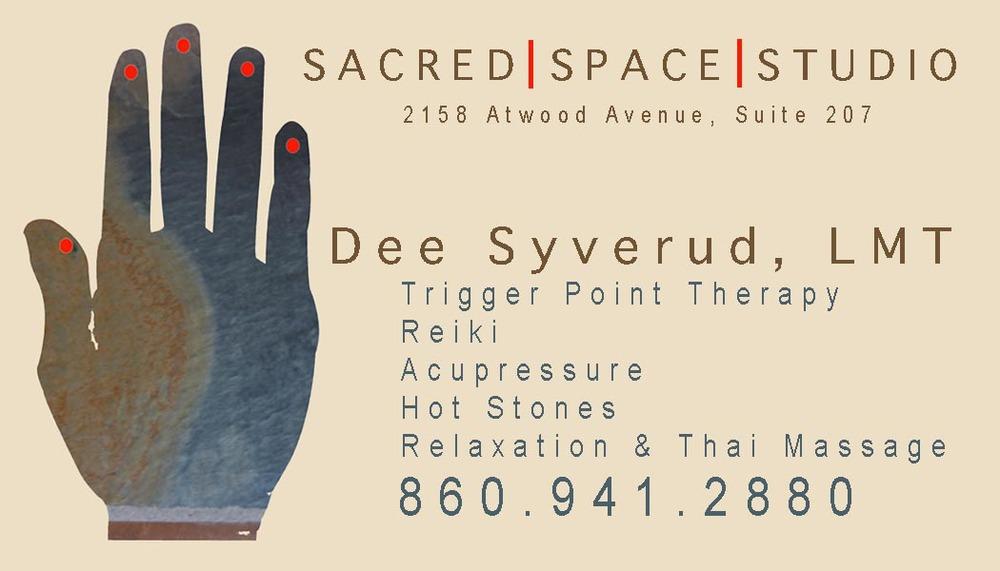 Sacred Space Studio Logo.jpg