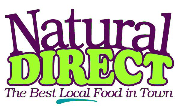 NaturalDirectlogo.jpg
