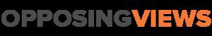 OV Logo.png