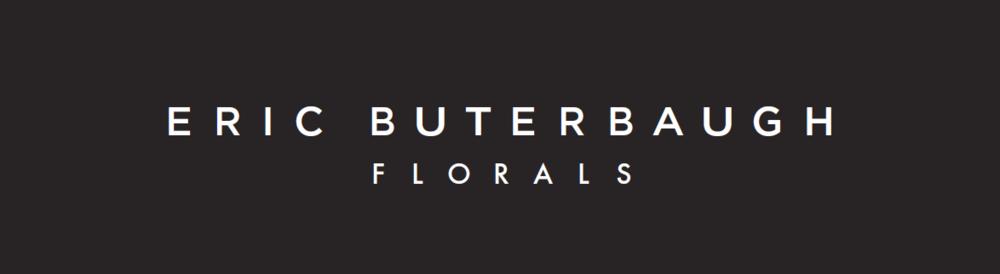 EB Florals Black Logo.PNG