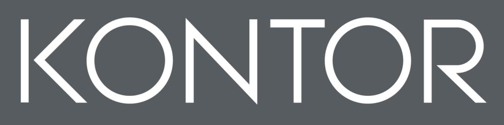 Kontor Logo.PNG