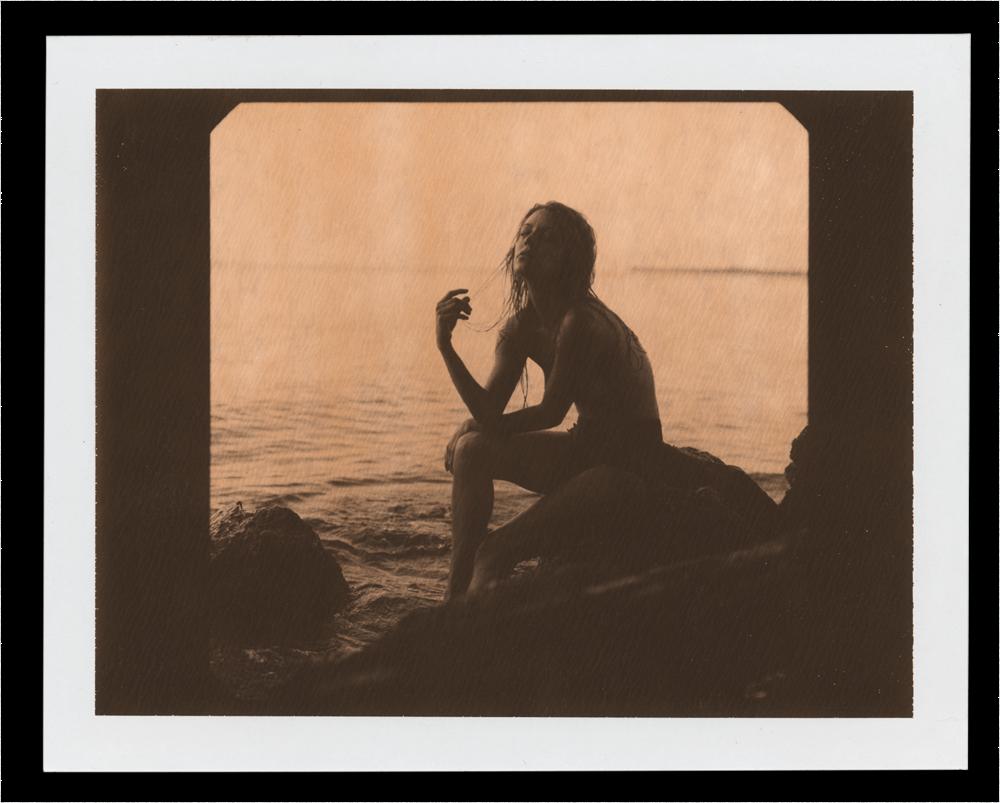 Polaroid051.png