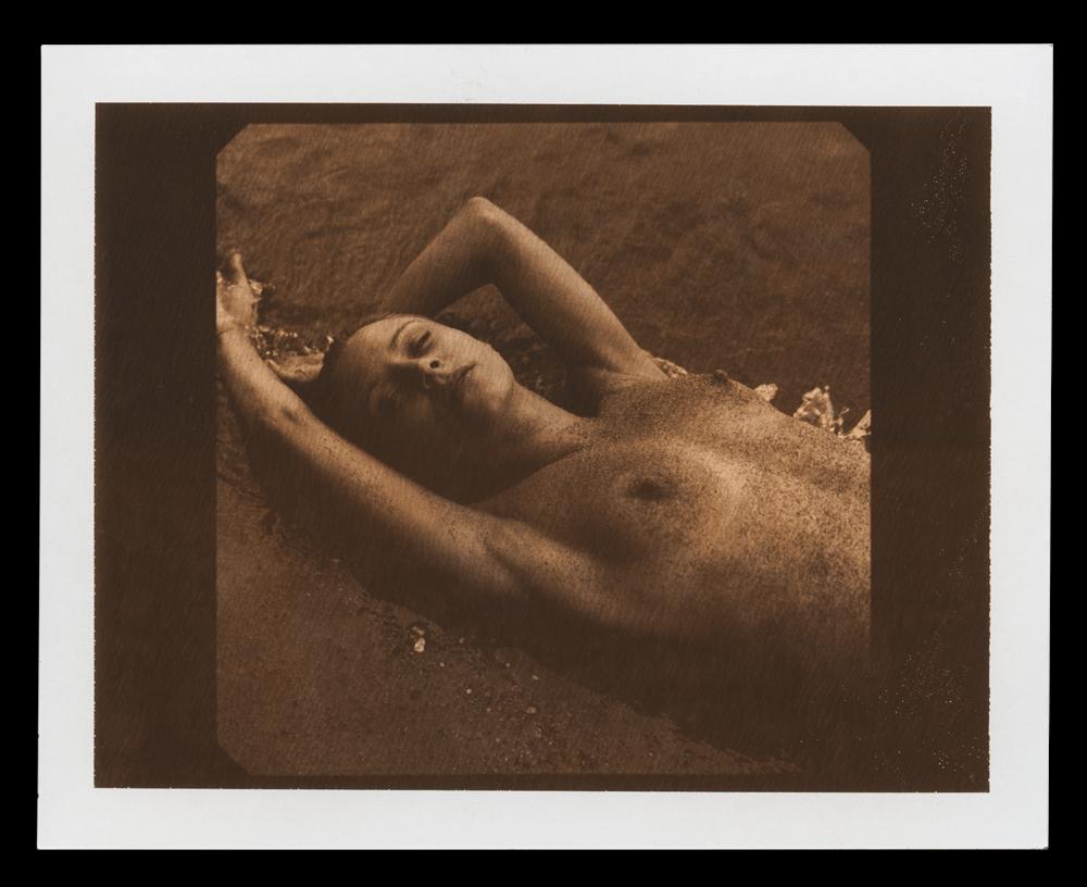 Polaroid044.png