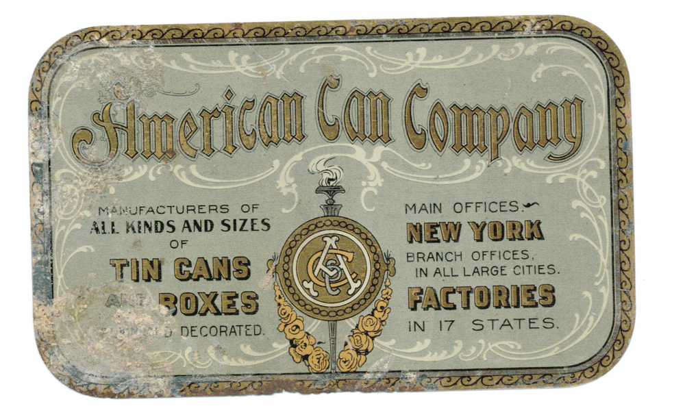 American Can Company Front.png