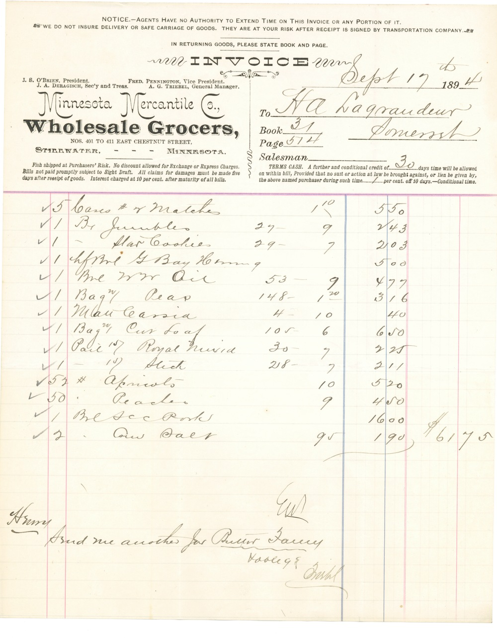 MN 1894 invoice.jpg