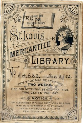 bookplate-stlouis-mercantile-72.jpg