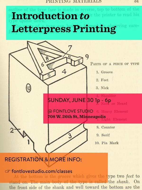 Letterpress Class-Fontlove Studio.png