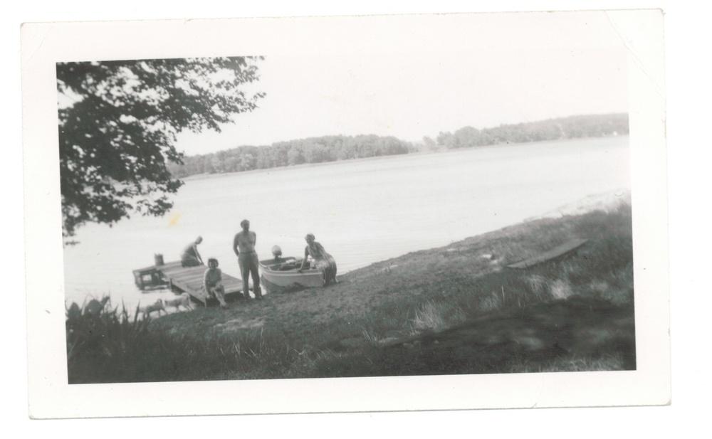 Vintage photo 5.jpg