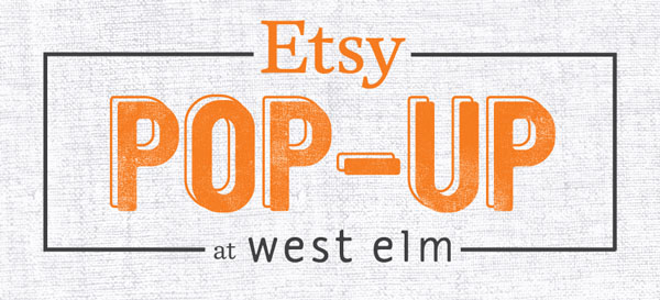 etsy-pop-up.jpg