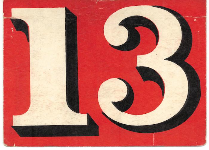 CalendarImage2 1.png