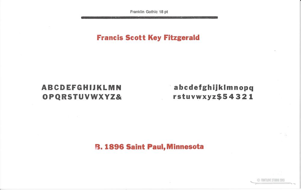Specimen Catalog_Page_04.png