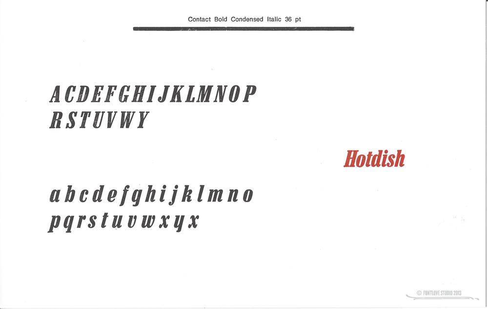 Specimen Catalog_Page_12.png