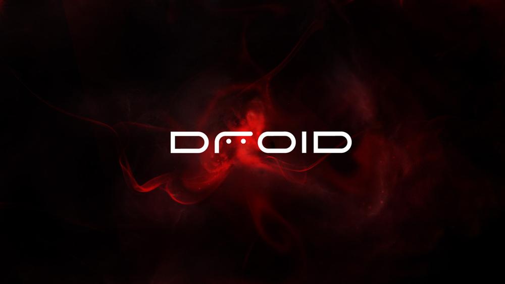 comm-droidBoot_01.jpg