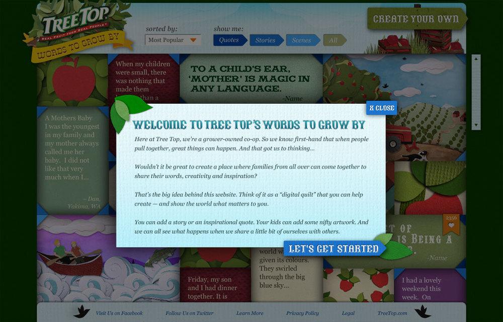 comm-treeTop-01.jpg