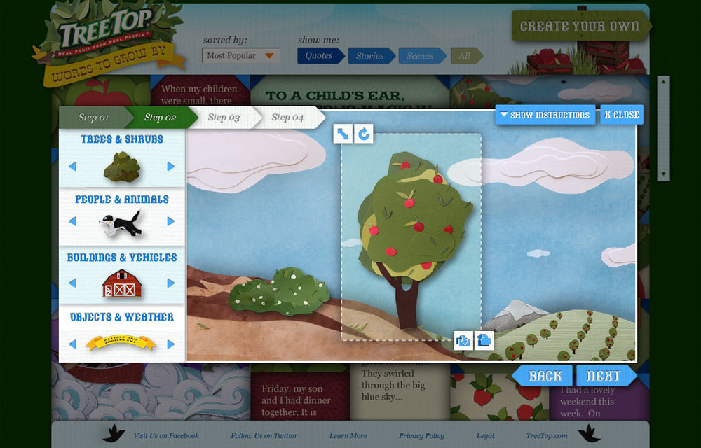 comm-treeTop-05.jpg