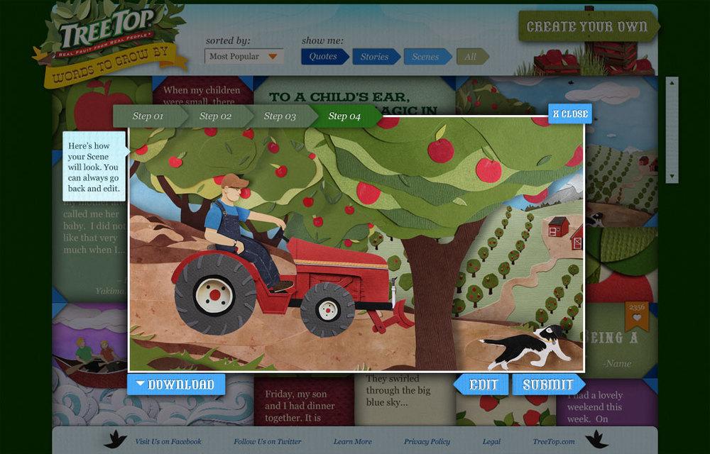 comm-treeTop-07.jpg