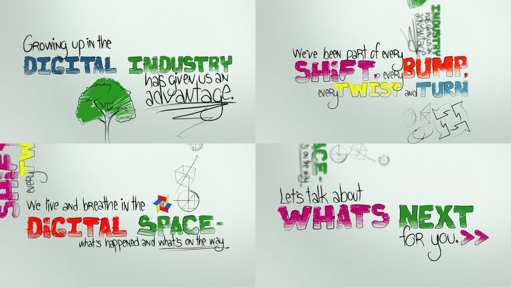 comm-innovations_03.jpg