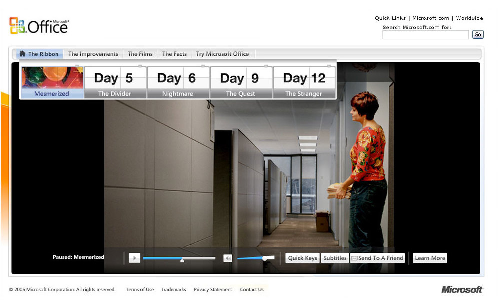 comm-office_01.jpg