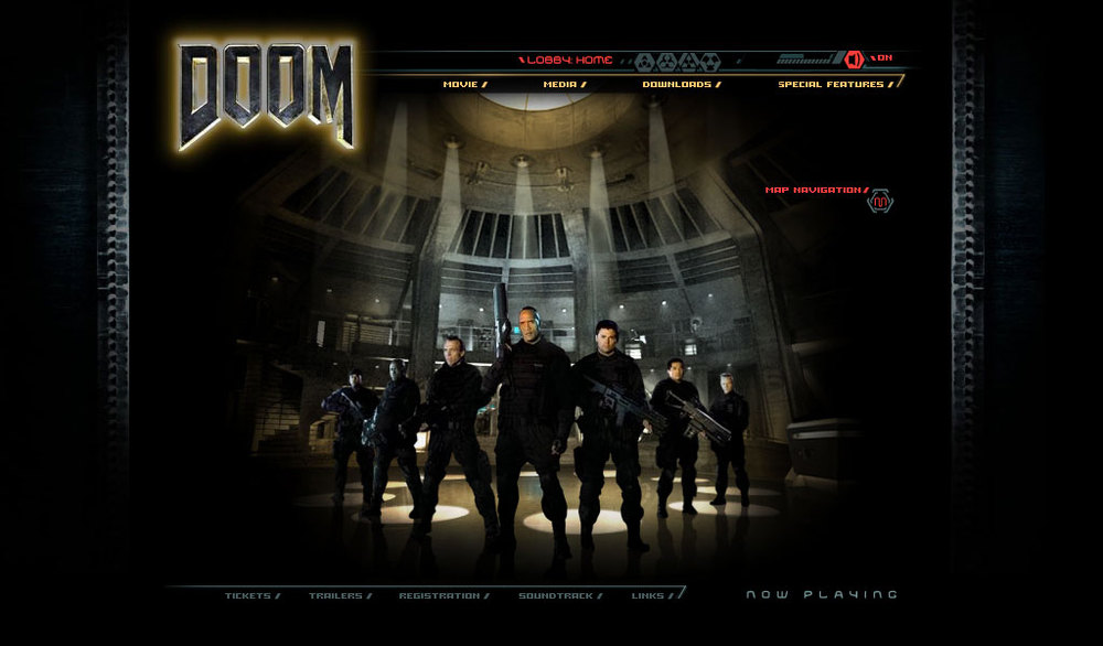 comm-doom_00.jpg