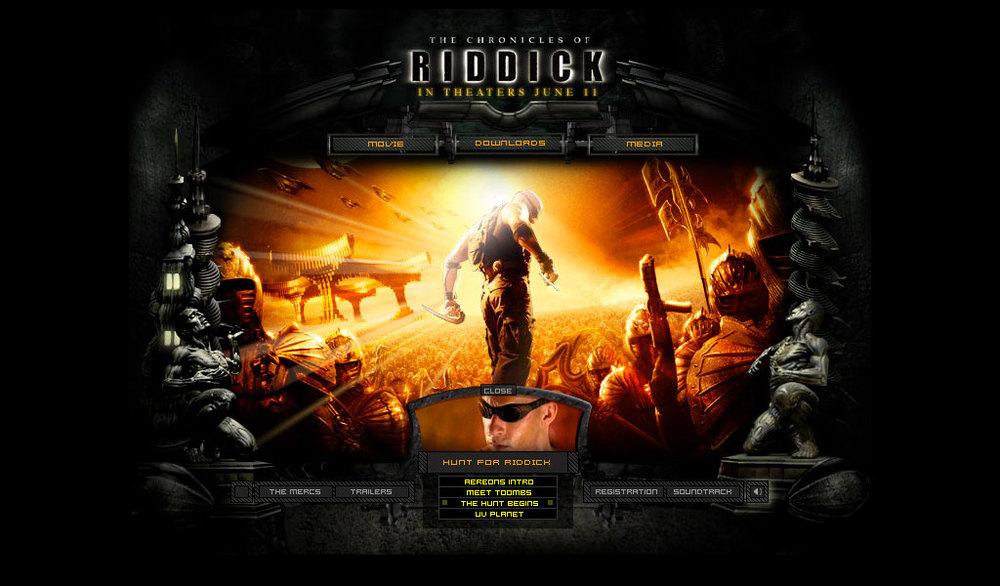 comm-riddick_00.jpg