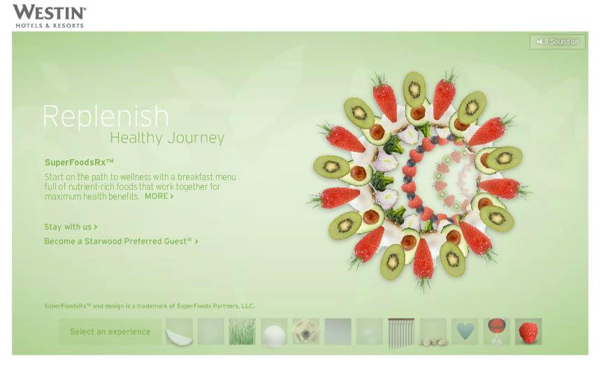 westin_0012_healthy_journey.jpg