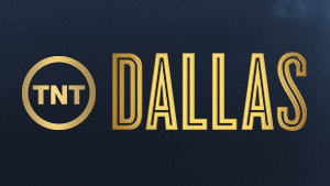 Dallas   TNT | Grey
