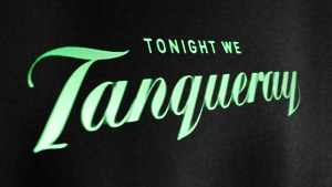 Tonight We Tanqueray   Diageo | Mother NY