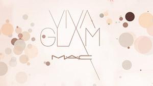 Viva Glam   MAC | Mother NY