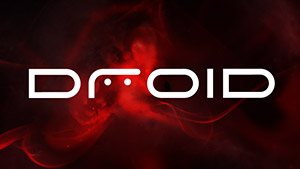 Droid Xoom Bootup   Verizon | McGarry Bowen