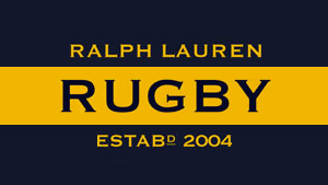 Rugby Make Your Own   Ralph Lauren | Razorfish