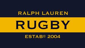 Rugby Make Your Own   Ralph Lauren | Razorfish