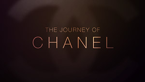 Chanel Online Boutique   Chanel | Razorfish