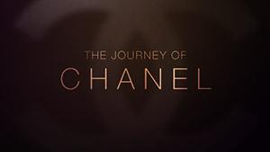 ChanelOnlineBoutique   Chanel | Razorfish
