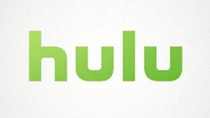Hulu Player and Mnemonic   Hulu | Razorfish