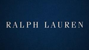 Ralph Lauren Milestones  Ralph Lauren | Razorfish