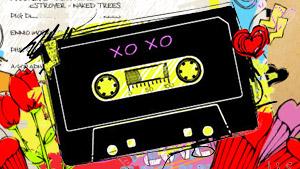 XOXO, Exo   Exopolis