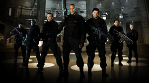 Doom   Universal Pictures